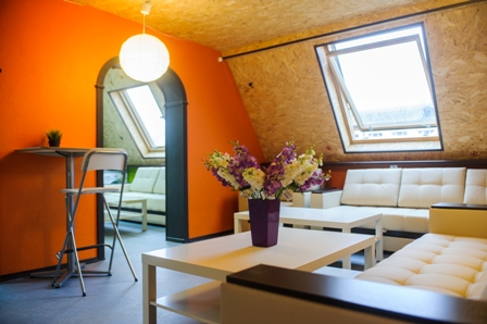 hostelcity57 в Орле